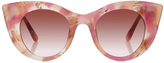 Thierry Lasry Hedony V125