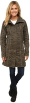 Kuhl Lena Trenchtm Women's Coat