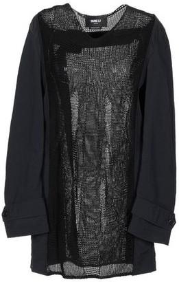 Yang Li Sweater