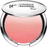 "It Cosmetics Ombré Radiance Blushâ""¢"