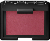 NARS 'Spring Color' Blush
