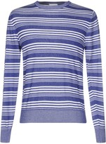 Heritage Sweaters - Item 39755445