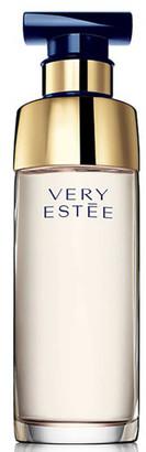 Estee Lauder Very Estee Eau de Parfum Spray - 50ml