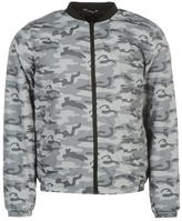 ONLY & SONS Normex Bomber Jacket