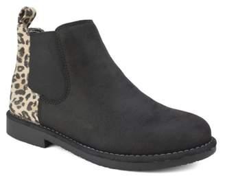 Seven Dials Marisah Chelsea Boot