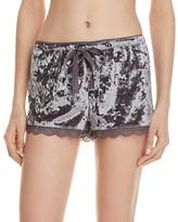 PJ Salvage Crushin' Shorts