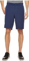 Nike Hybrid Woven Shorts Men's Shorts