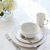 JCP HOME JCPenney HomeTM Amberly 16-pc. Dinnerware Set