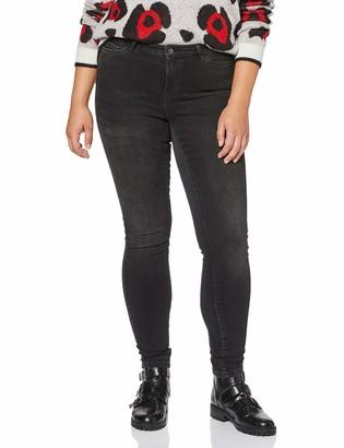 Junarose Women's Jrfour Shape Nw Jeans-K Skinny