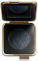 Estee Lauder Limited Edition Victoria Beckham x Esté;e Lauder Eye Ink Shadow