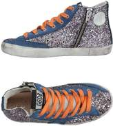 Golden Goose Deluxe Brand High-tops & sneakers - Item 11212225