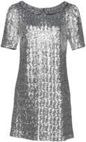 Blugirl Short dresses - Item 34755423