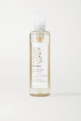 BRIOGEO Be Gentle, Be Kind Aloe Oat Milk Ultra Soothing Shampoo, 236ml