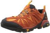 Merrell Men's Capra Waterproof Hiking Shoe