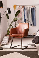 Urban Outfitters Nora Cantilever Chair