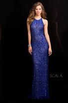Scala 48584 Dress