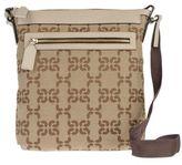 Coccinelle Medium fabric bag
