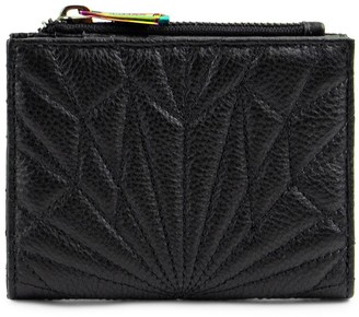 Aimee Kestenberg It's a Love Thing Bifold Quilted Wallet