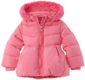 Steve Madden Puffer Jacket