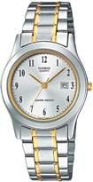 Casio Wrist watches - Item 58029032