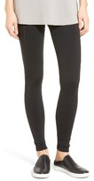 David Lerner Women's Tate Leggings