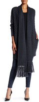Trina Turk Aisling Merino Wool Sweater