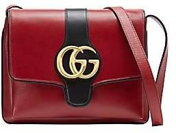 Gucci Women's Medium Arli Leather Shoulder Bag