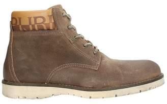 Napapijri Ankle boots