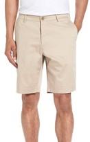 BOSS Men's Crigan Shorts