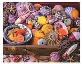 Springbok Vacation Treasures 350pc Jigsaw Puzzle