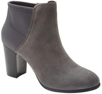 Vionic Whitney Boot