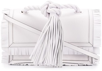 Valentino small The Rope crossbody bag