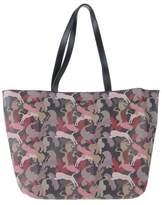 Just Cavalli Handbag