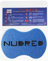 NuDred Blue Hair Sculpting Tool