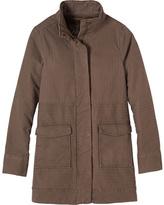 Prana Women's Trip Jacket