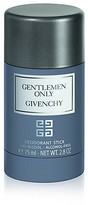 Givenchy Gentlemen Only Deodorant Stick
