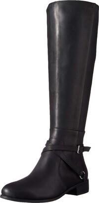 Charles David Women's Solo Knee High Boot