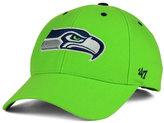 '47 Seattle Seahawks Audible MVP Cap