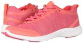 Vionic Fyn Women's Sandals