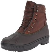 Aldo Men's Soreria Winter Boot