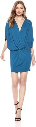 Young Fabulous & Broke Women's Jennings Dress