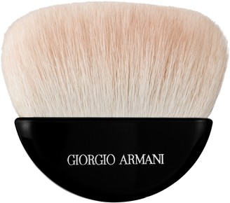 Giorgio Armani Contouring Powder Brush
