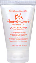 Bumble and Bumble Invisible oil travel size conditioner 60ml