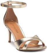 Leilani Offline Shoes Ankle Strap Sandal