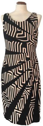 Joseph Ribkoff Ecru Dress for Women