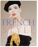 Assouline Fashion