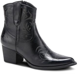 Patrizia Westie Women's Ankle Boots