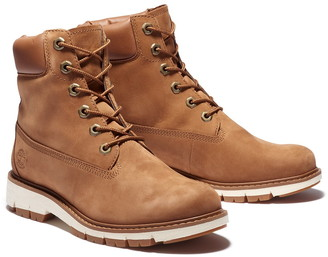 "Timberland Lucia Way 6"" Waterproof Boot"