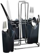Prodyne Removable Flatware Caddy Set (5 PC)