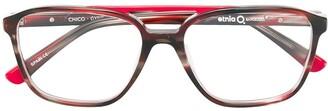 Etnia Barcelona CHICO optical glasses